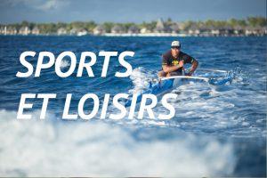 Images de sports et loisirs